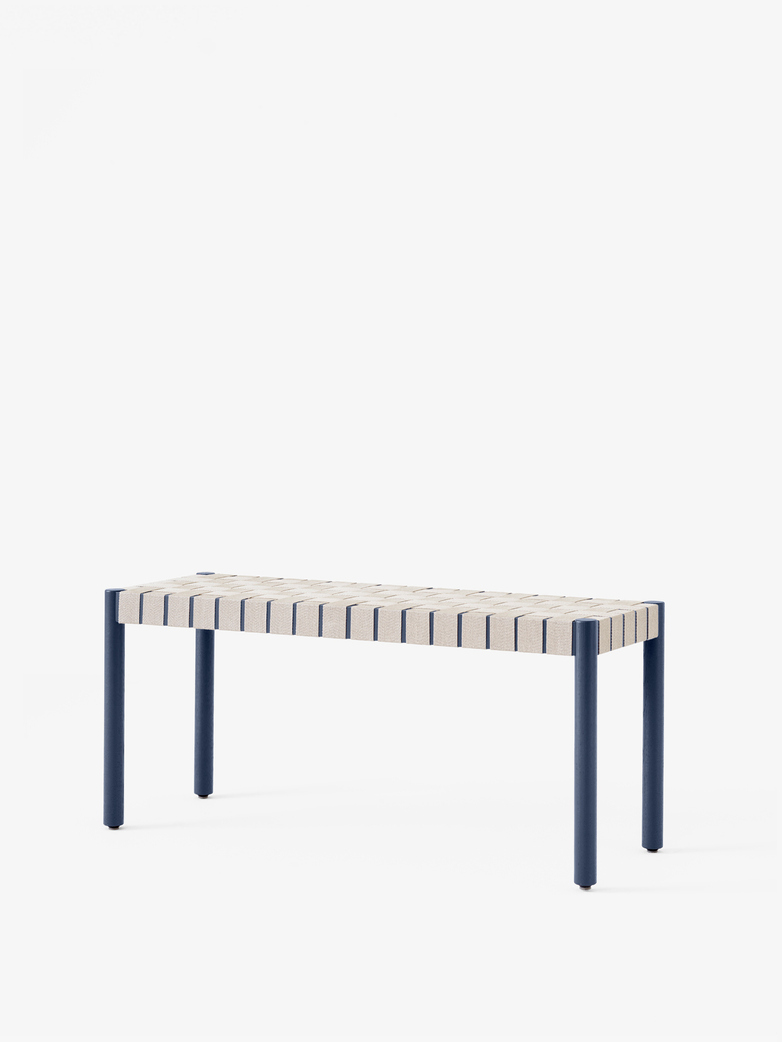 Betty Bench TK4 - Twilight