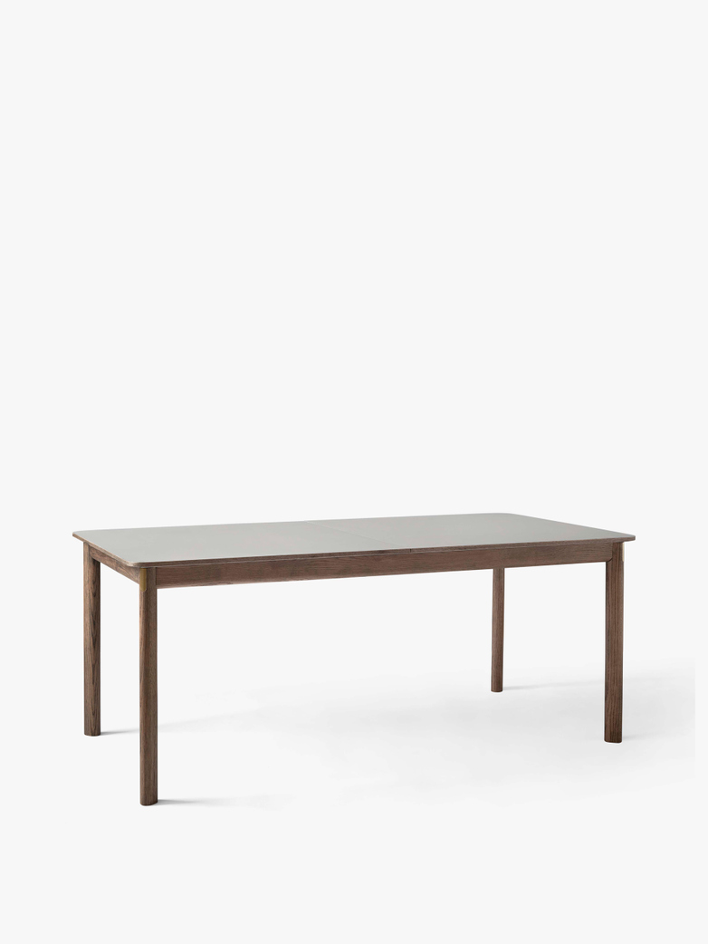 Patch HW1 Extendable Dining Table - 180 cm