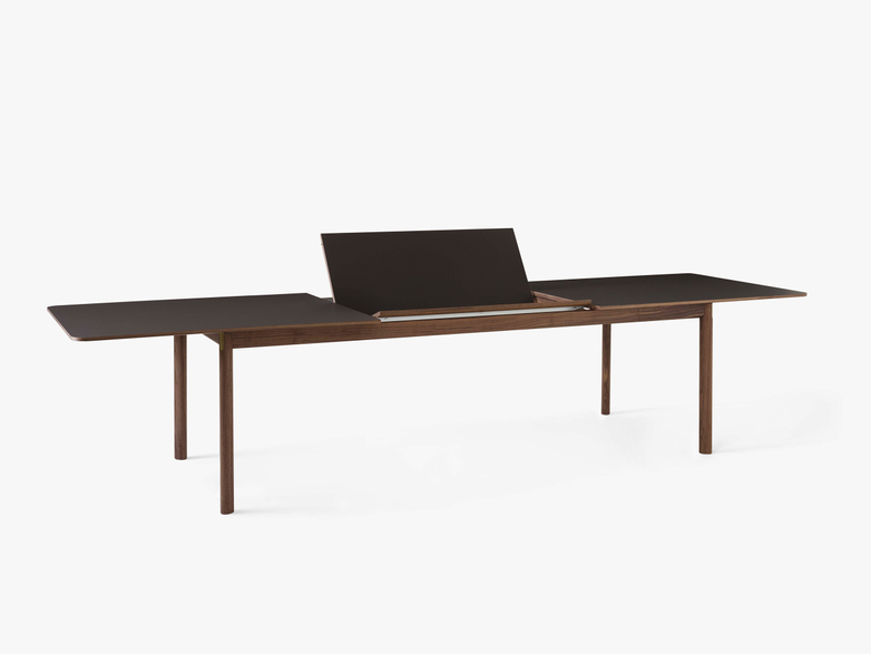 Patch HW2 Extendable Dining Table - 240 cm