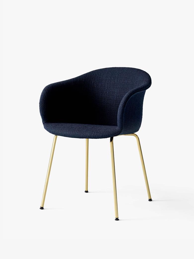 Elefy JH29 Upholstered