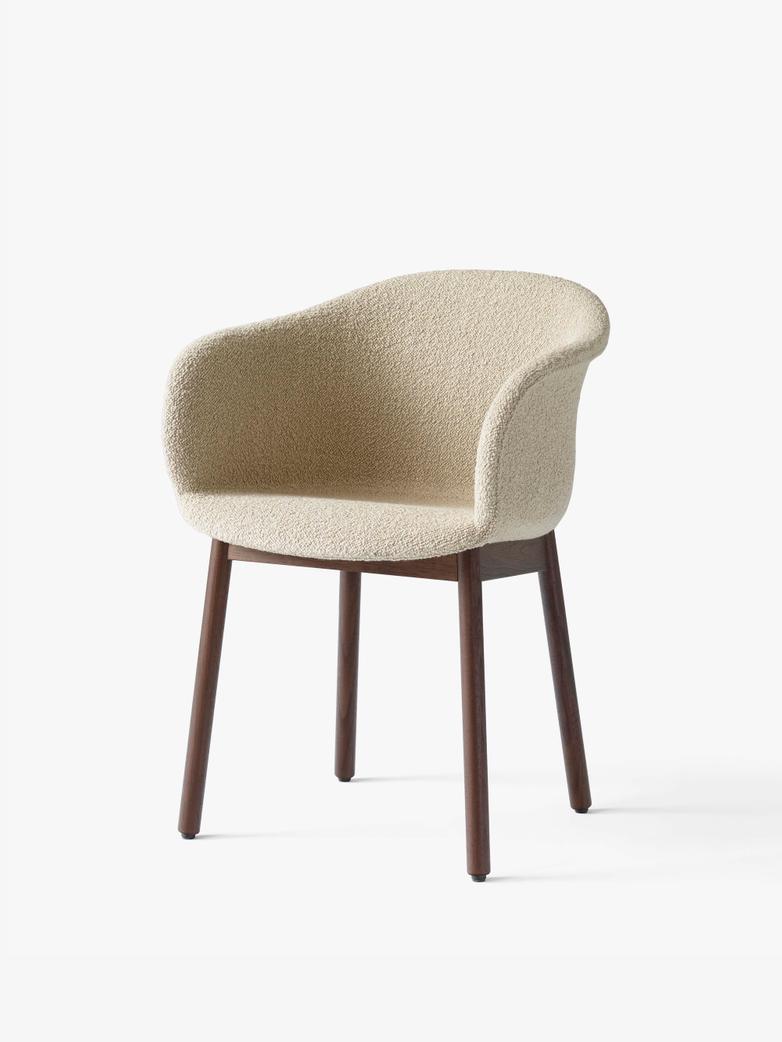 Elefy JH31 Upholstered