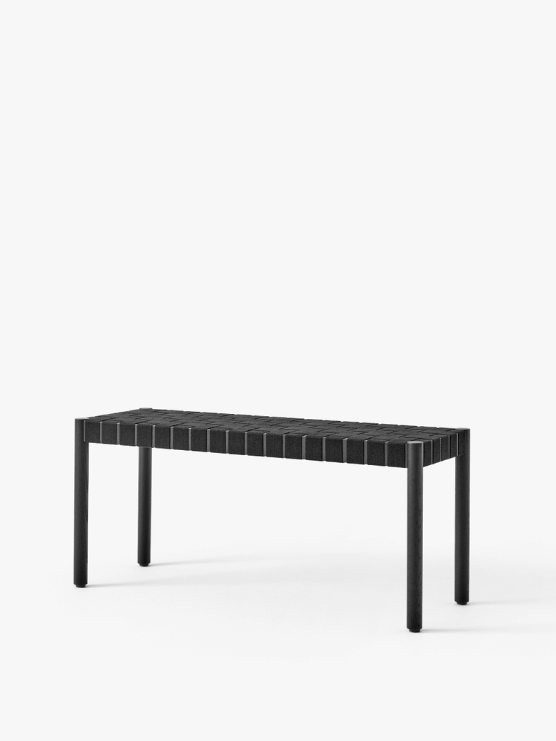 Betty Bench TK4 - 105 cm