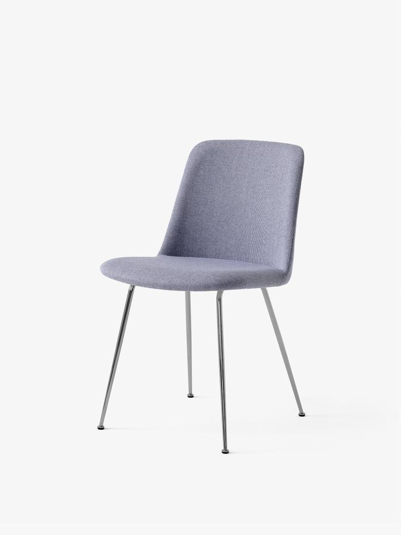 Rely HW8 - Upholstered