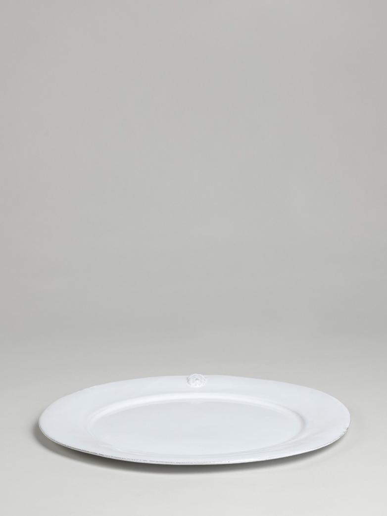 Alexandre Dinner Plate