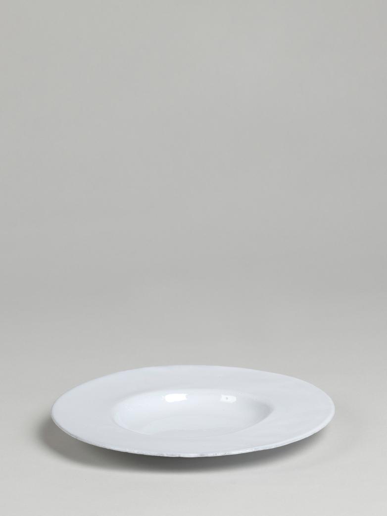 Villa Medicis Dessert Plate