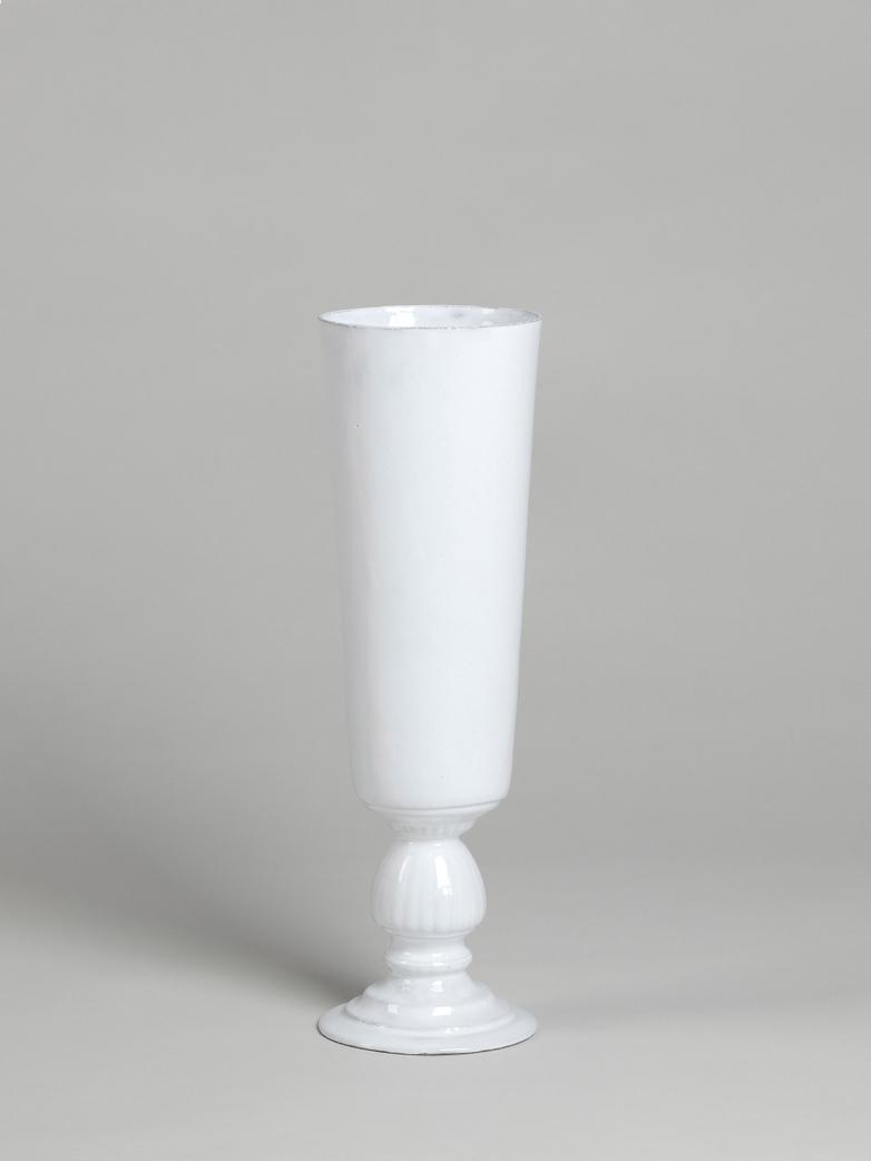 Casper Vase Large