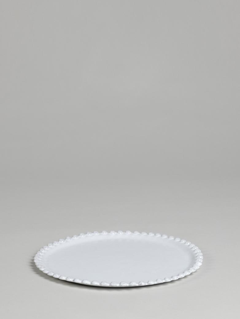 Adelaide Side Plate