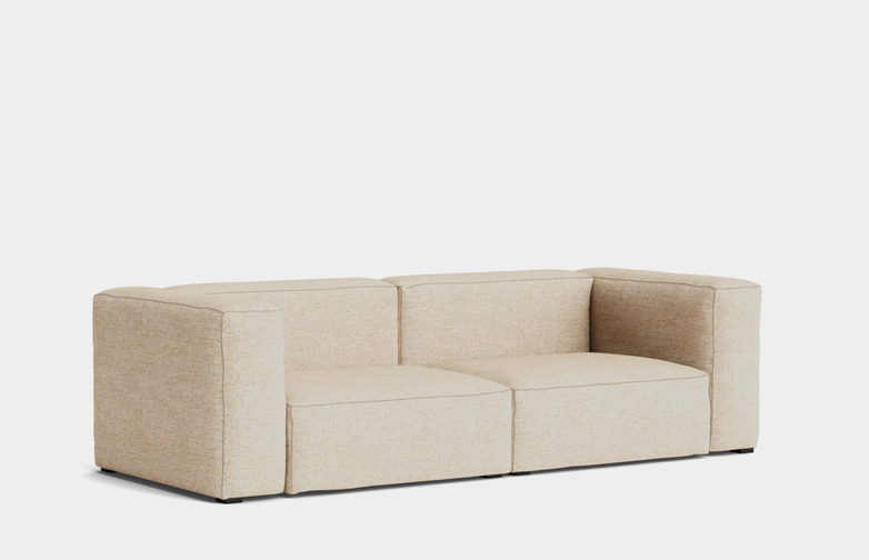 Mags Soft 2,5 Seater Combination 1 - Bolgheri LGG60