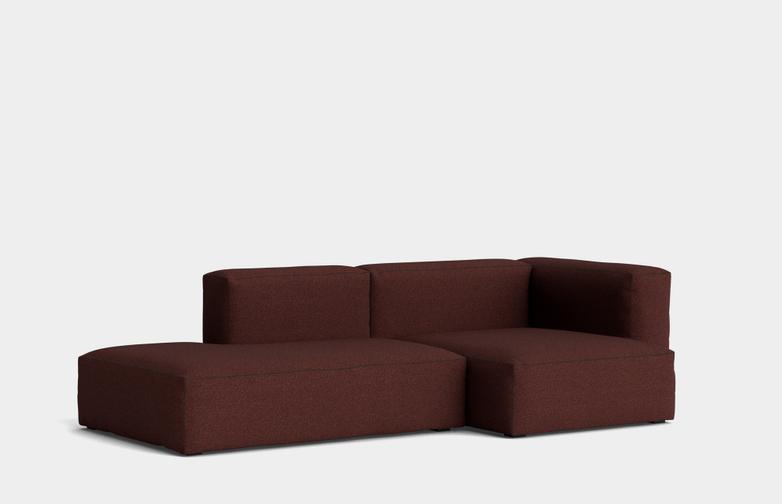Mags Soft - 2,5 Seater Combination 3 - Olavi 14