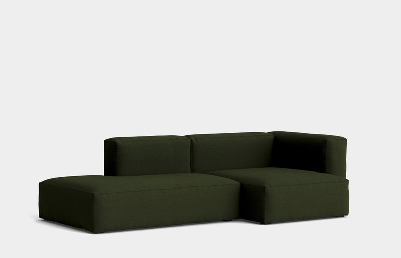 Mags Soft - 2,5 Seater Combination 3 - Vidar 972