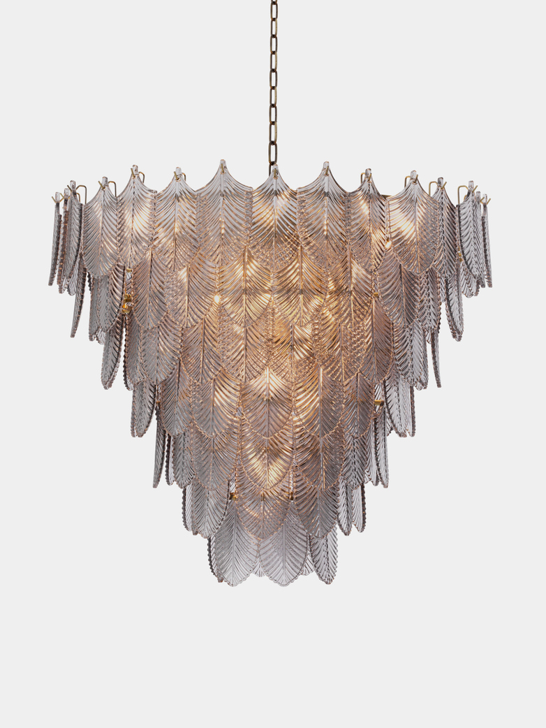 Valence Chandelier – Large