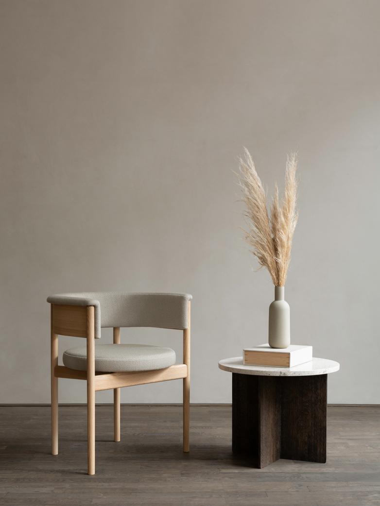 N-SC01 Armchair