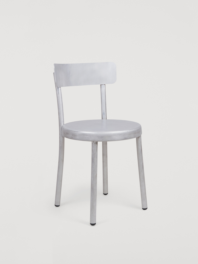 Tasca Chair