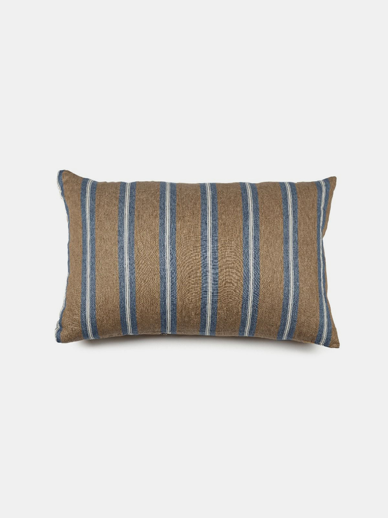 Salem Stripe Cushion Cover 50 x 75 cm
