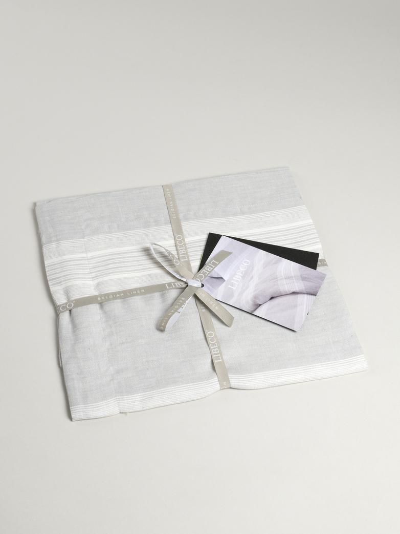 Sisco Cushion Cover 50 x 75 cm