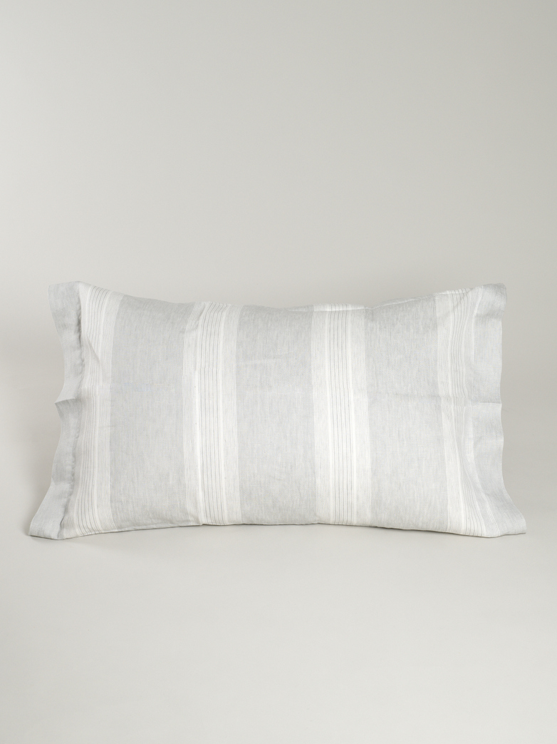Sisco Cushion Cover 50 x 75 cm