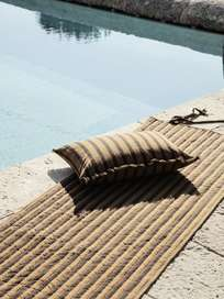 True Quilted Rolling Mat
