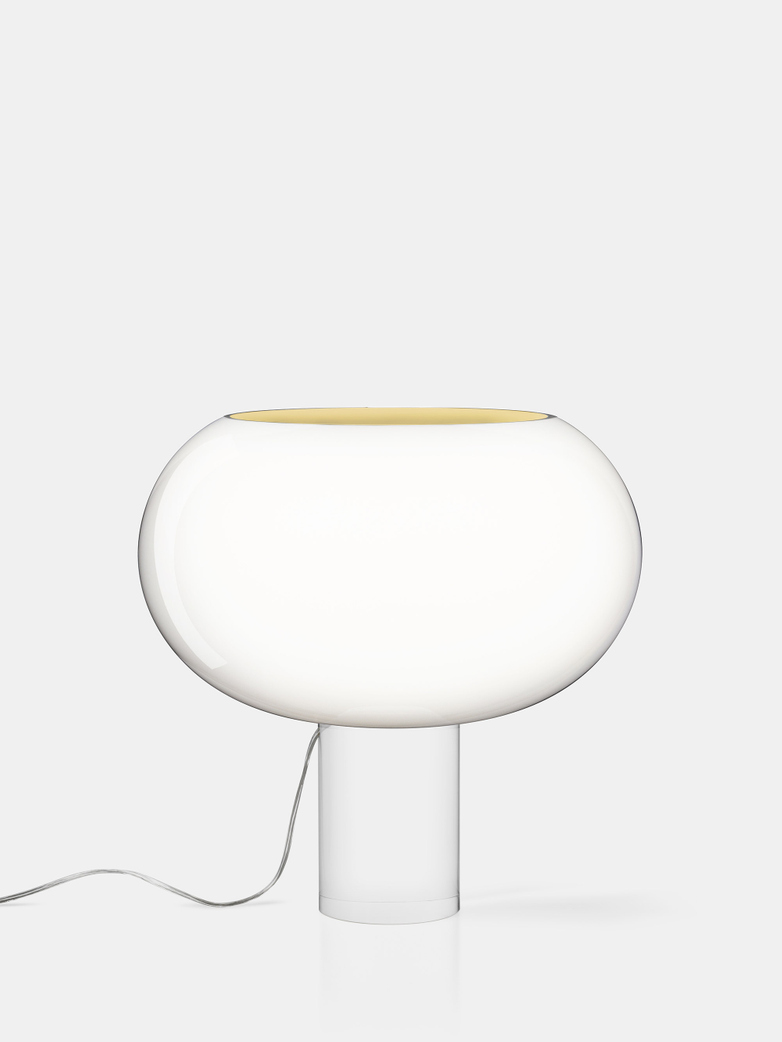 Buds 2 Table Lamp - Warm White