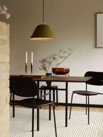 Snaregade Dining Table Rectangular
