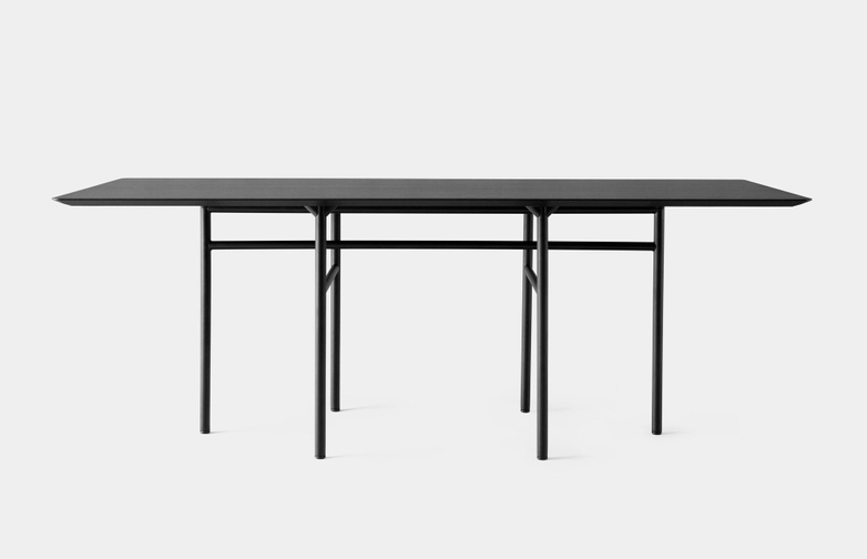 Snaregade Dining Table Rectangular