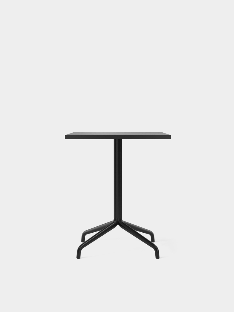 Harbour Column Dining Table 70x60