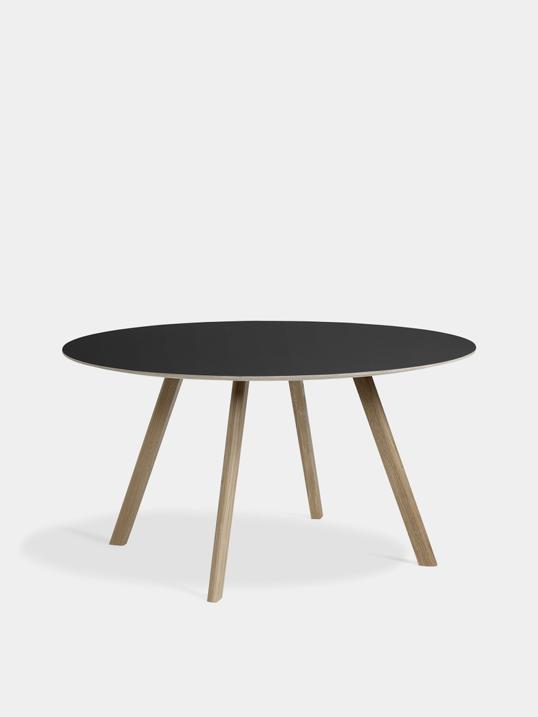CPH25 Round Table - 140 cm