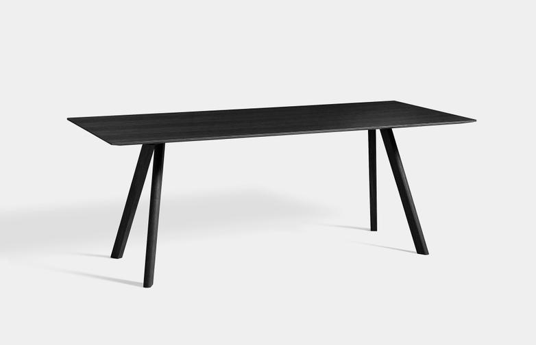 CPH30 Rectangular Table