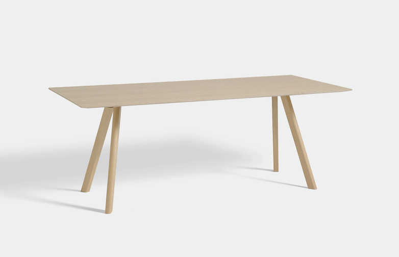 CPH30 Rectangular Table