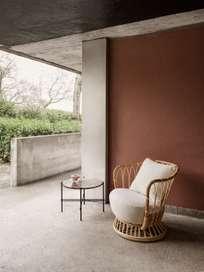 Grace Lounge Chair