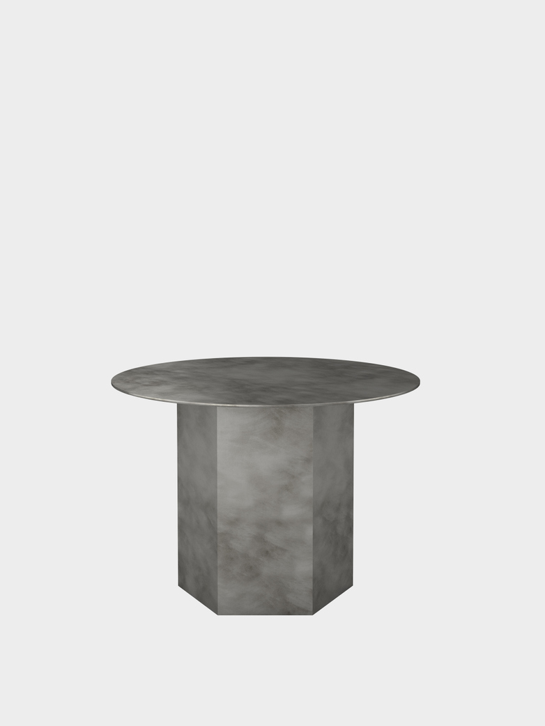 Epic Coffee Table Round - 60 cm