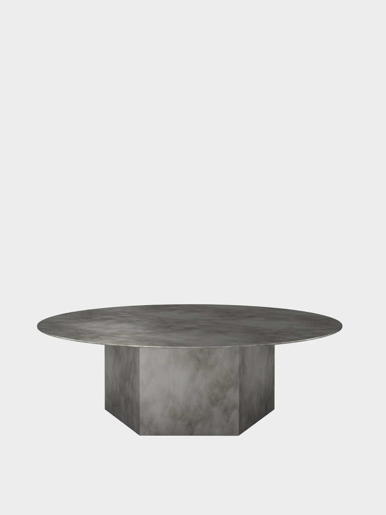 Epic Coffee Table Round - 110 cm