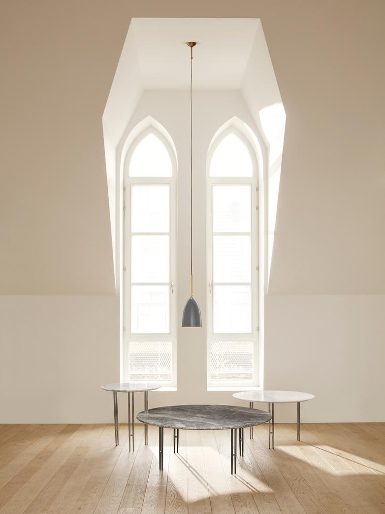 IOI Side Table 50 cm