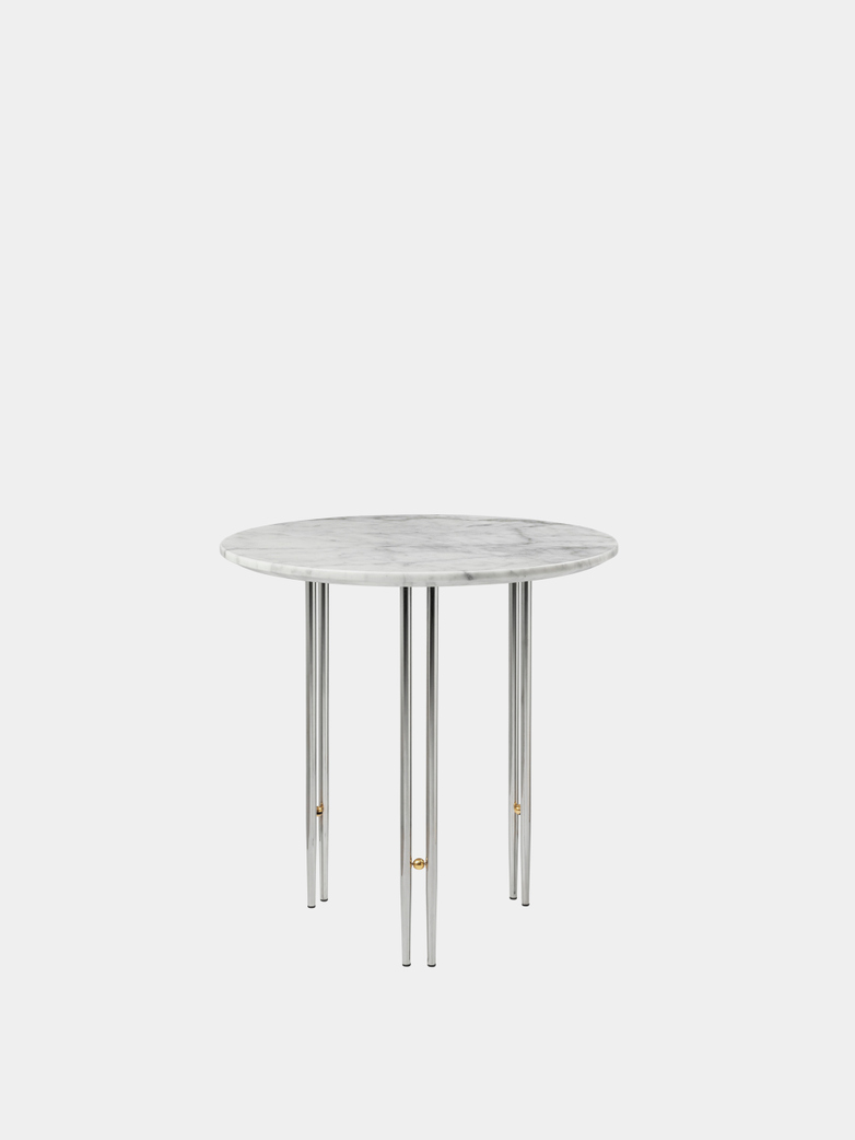 IOI Side Table 50 cm