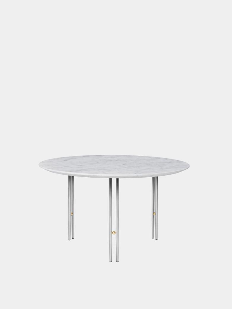 IOI Coffee Table 70 cm