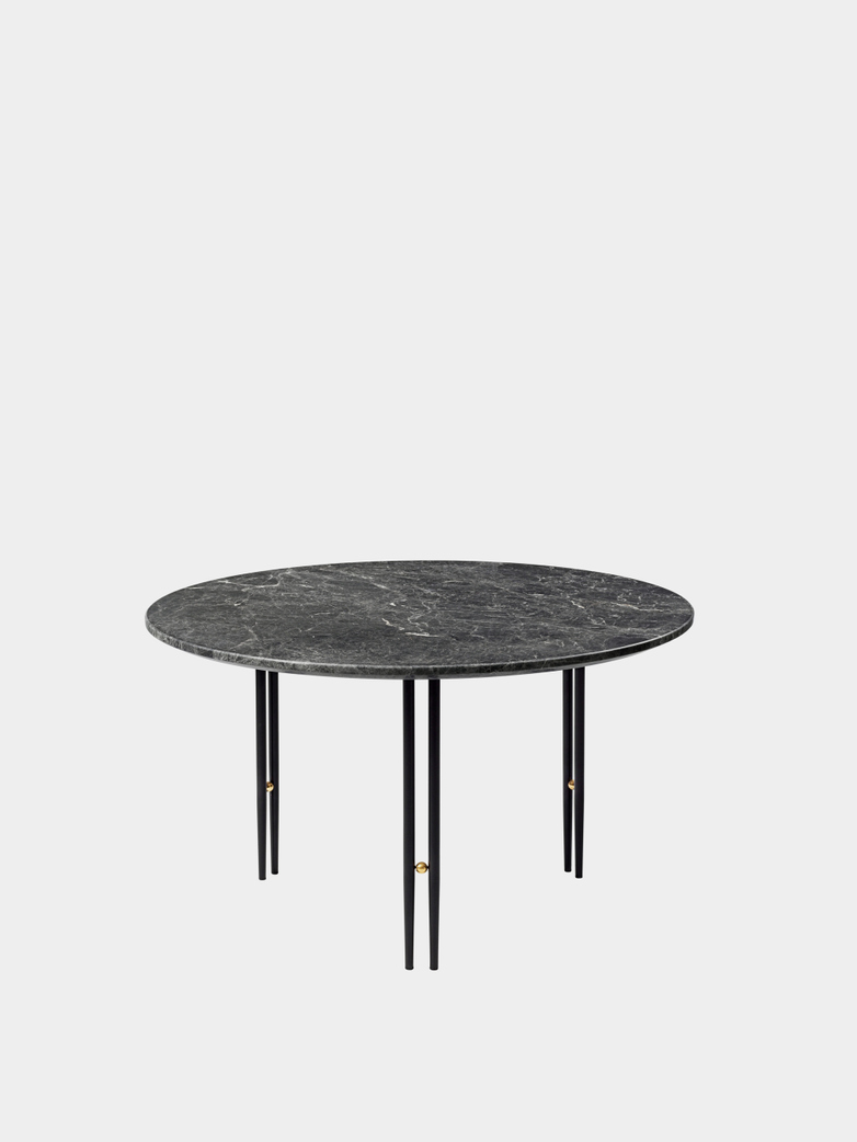 IOI Coffee Table 70 cm
