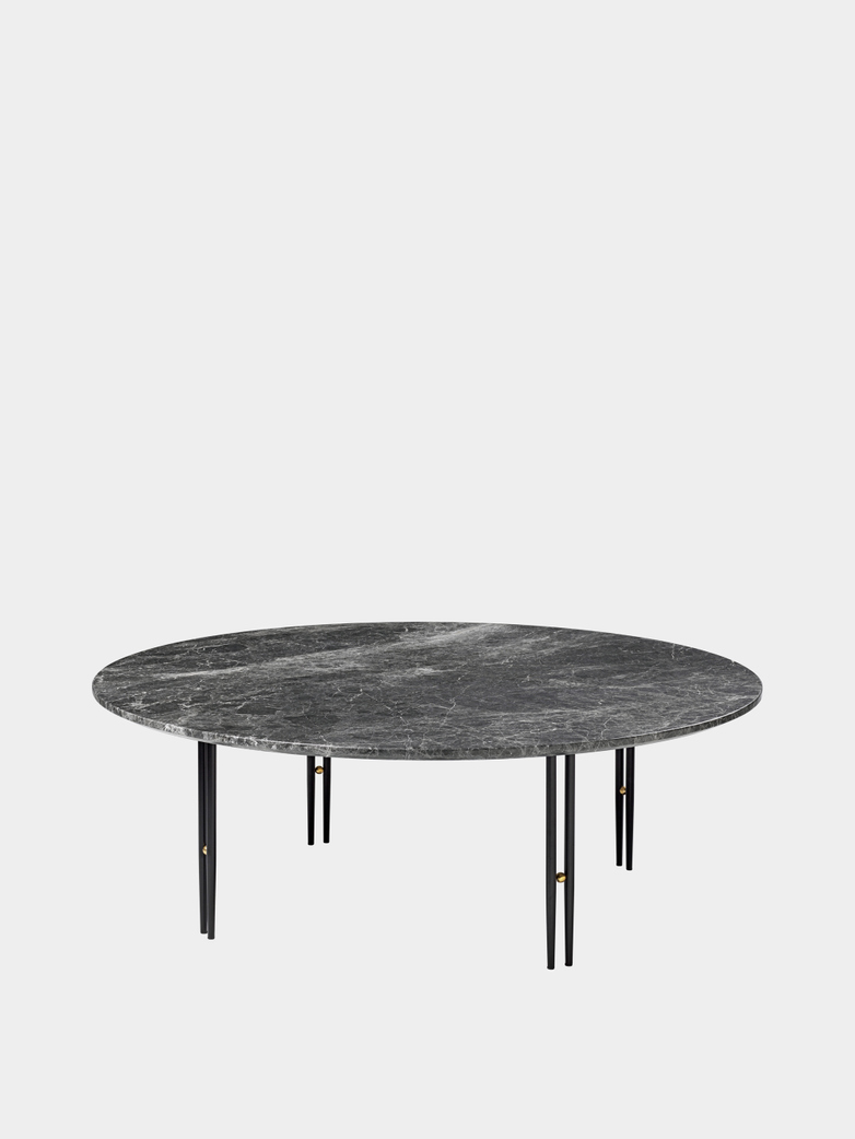 IOI Coffee Table 100 cm