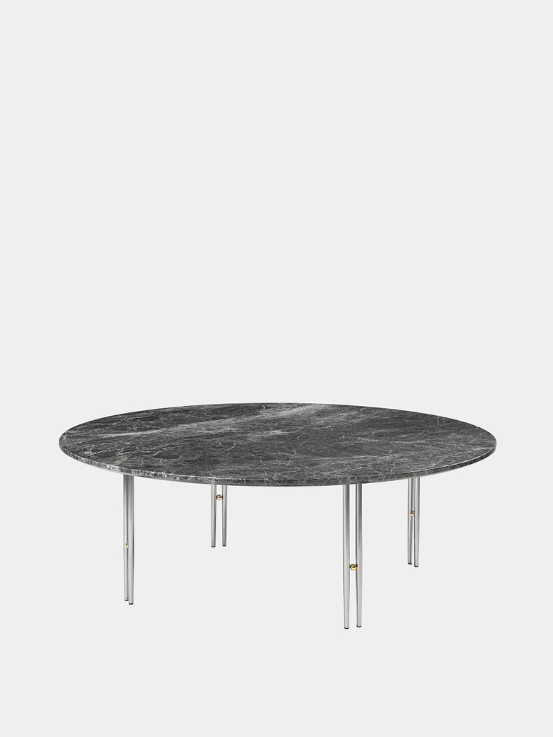 IOI Coffee Table 100 cm