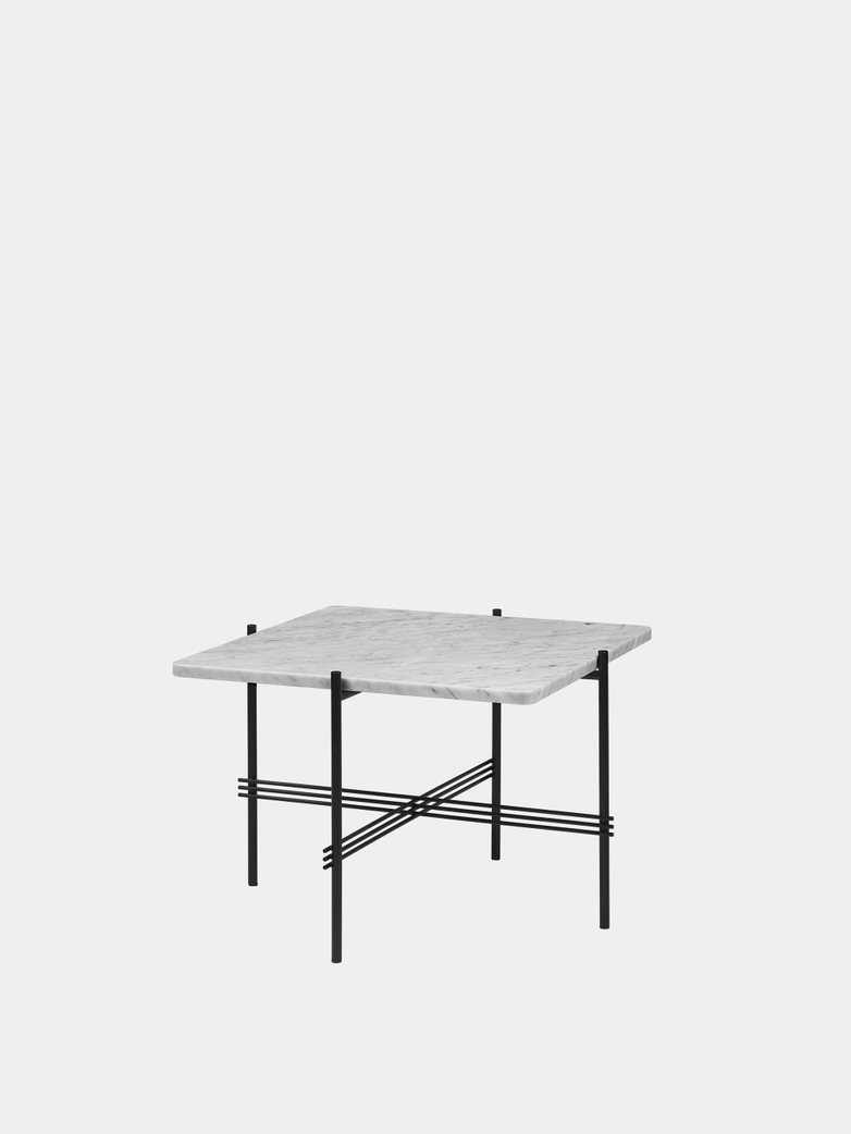 TS Coffee Table Square 55x55 cm