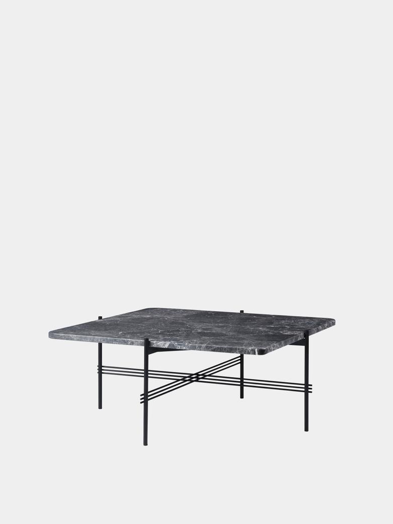 TS Coffee Table Square 80x80 cm