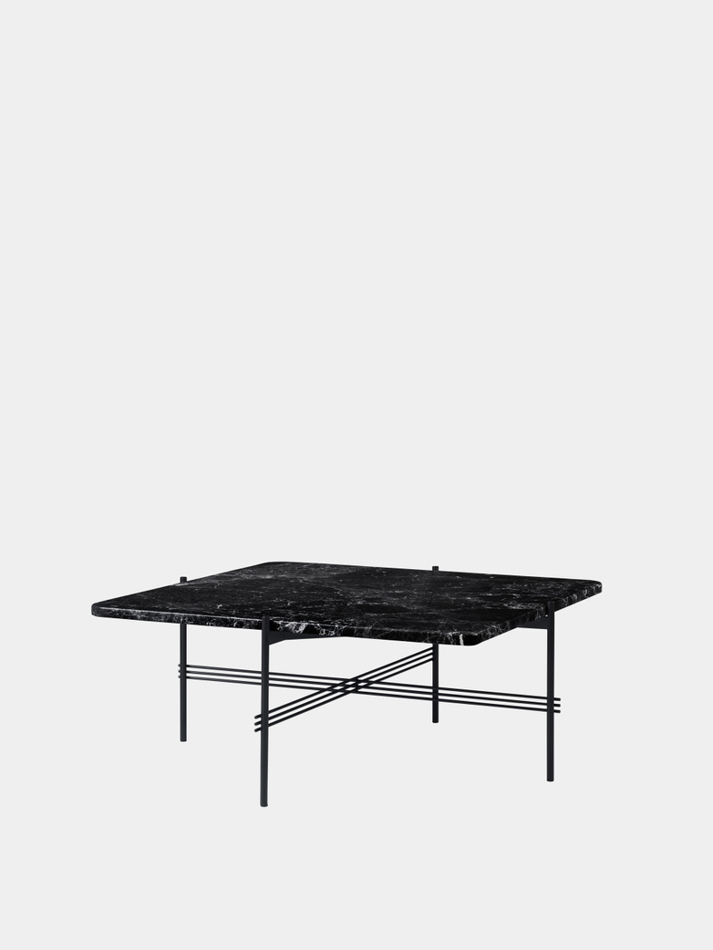 TS Coffee Table Square 80x80 cm