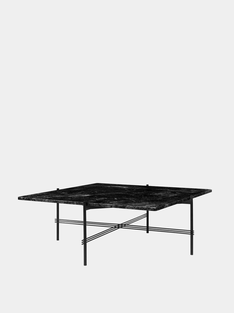 TS Coffee Table Square 105x105 cm
