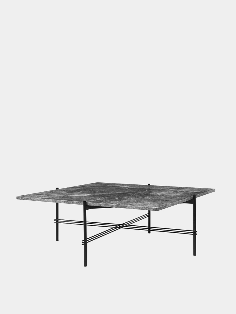 TS Coffee Table Square 105x105 cm