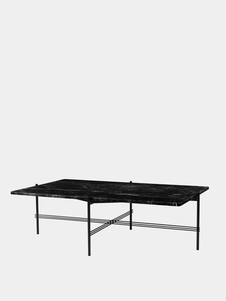 TS Coffee Table Square 130x80 cm