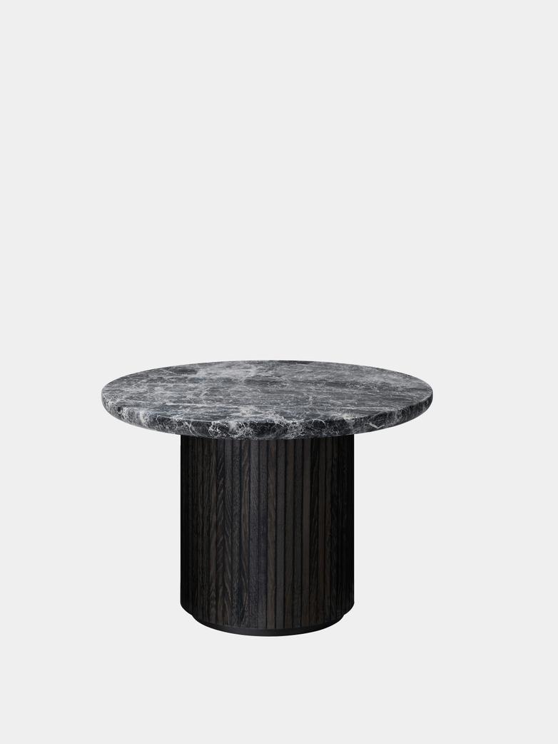 Moon Coffee Table - 60 cm
