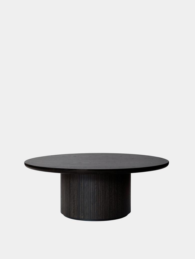 Moon Coffee Table - 120 cm