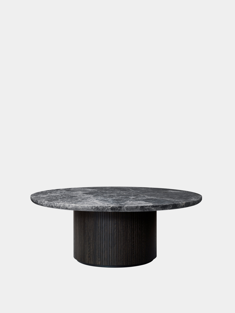 Moon Coffee Table - 120 cm