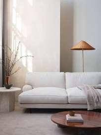 Flaneur Sofa 2-Seater