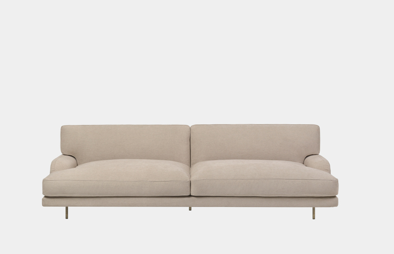 Flaneur Sofa 2,5-Seater