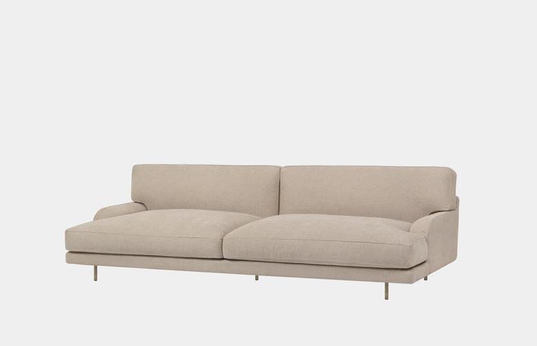 Flaneur Sofa 2,5-Seater