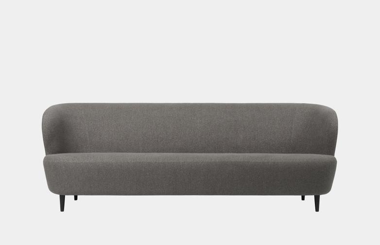 Stay Sofa Deep
